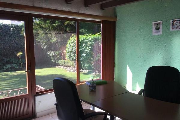 Foto de casa en venta en  , teopanzolco, cuernavaca, morelos, 7962443 No. 13