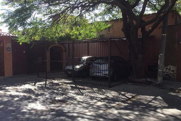 Foto de casa en venta en  , teopanzolco, cuernavaca, morelos, 7962443 No. 14