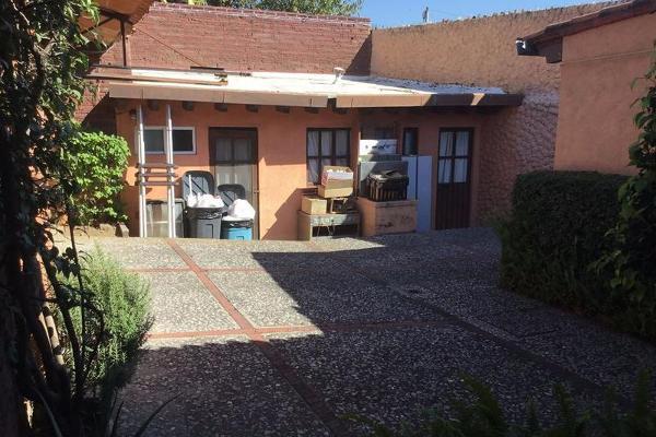 Foto de casa en venta en  , teopanzolco, cuernavaca, morelos, 7962443 No. 15