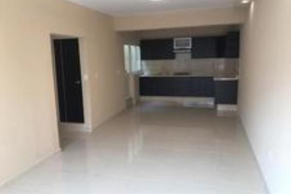 Foto de departamento en venta en  , teopanzolco, cuernavaca, morelos, 9925323 No. 04
