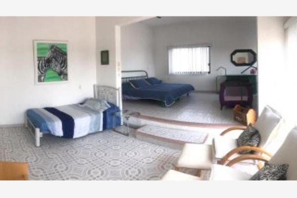Foto de casa en renta en teotihuacán 10, lomas de cocoyoc, atlatlahucan, morelos, 0 No. 09