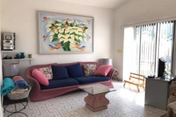 Foto de casa en renta en teotihuacán 10, lomas de cocoyoc, atlatlahucan, morelos, 0 No. 10