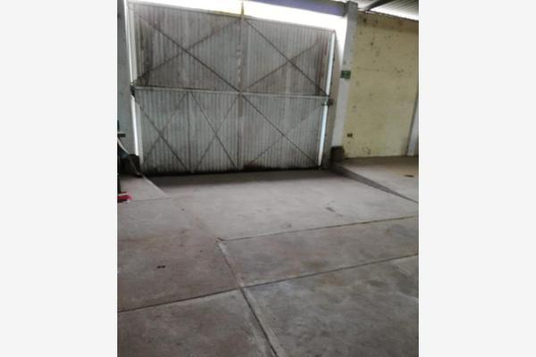 Foto de bodega en venta en teotihuacán esquina palenque, el tejar, medellín, veracruz de ignacio de la llave, 5931215 No. 05