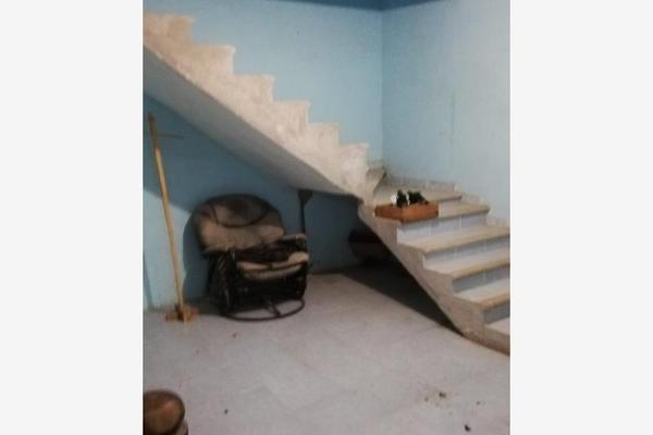 Foto de bodega en venta en teotihuacán esquina palenque, el tejar, medellín, veracruz de ignacio de la llave, 5931215 No. 08