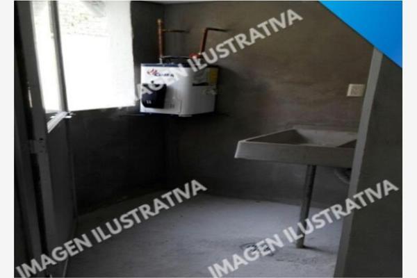 Foto de departamento en venta en tepalcates 00, xalpa, iztapalapa, df / cdmx, 19171797 No. 01