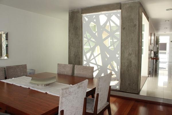 Foto de casa en venta en tepanco , barrio san lucas, coyoacán, distrito federal, 3414900 No. 02
