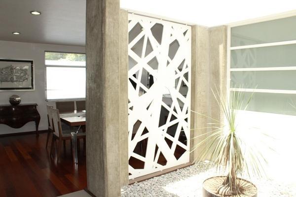 Foto de casa en venta en tepanco , barrio san lucas, coyoacán, distrito federal, 3414900 No. 03