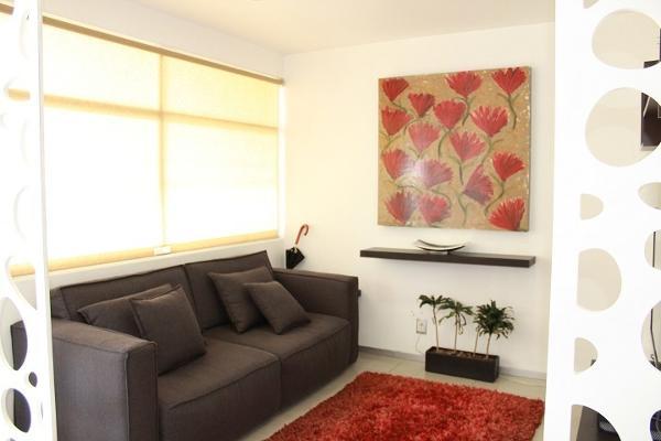 Foto de casa en venta en tepanco , barrio san lucas, coyoacán, distrito federal, 3414900 No. 09