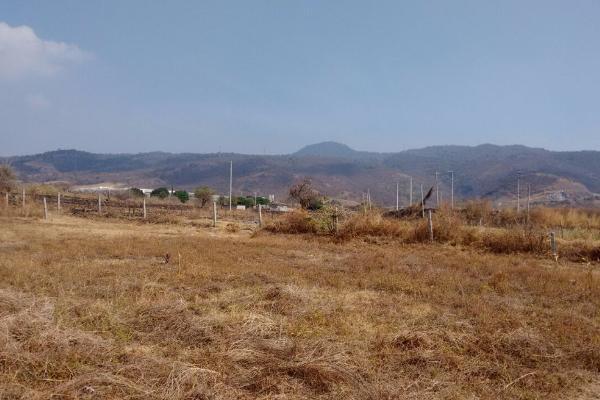 Foto de terreno habitacional en venta en tepantongo 0 , atlatlahucan, atlatlahucan, morelos, 0 No. 01
