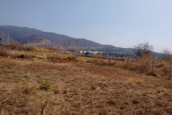 Foto de terreno habitacional en venta en tepantongo 0 , atlatlahucan, atlatlahucan, morelos, 0 No. 02