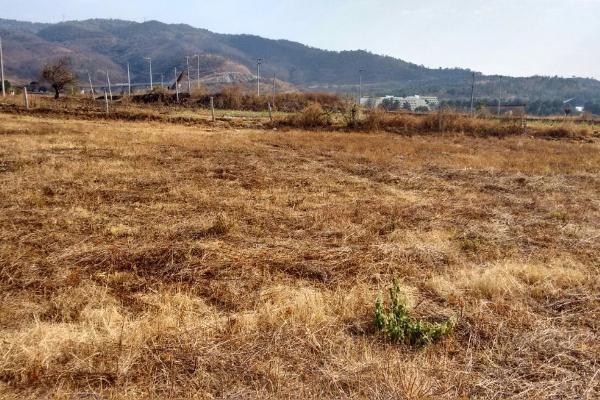 Foto de terreno habitacional en venta en tepantongo 0 , atlatlahucan, atlatlahucan, morelos, 0 No. 04