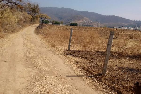 Foto de terreno habitacional en venta en tepantongo 0 , atlatlahucan, atlatlahucan, morelos, 0 No. 09