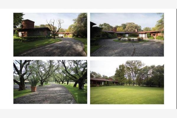 Foto de rancho en venta en tepeji del rio 00, santiago tlapanaloya, tepeji del río de ocampo, hidalgo, 7142795 No. 04
