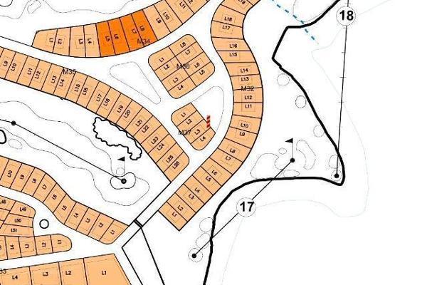 Foto de terreno habitacional en venta en  , tepeji, tepeji del río de ocampo, hidalgo, 14021352 No. 02