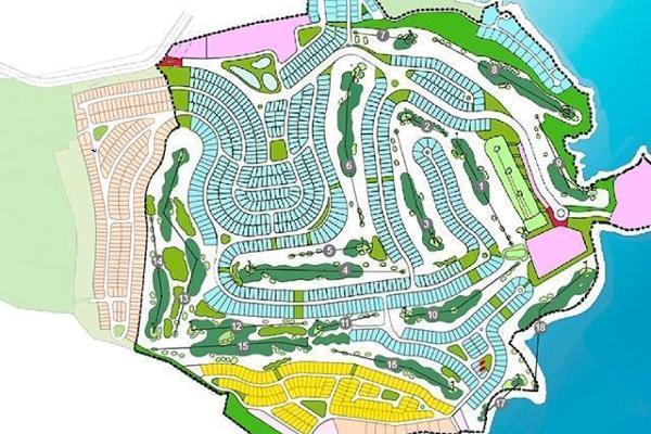 Foto de terreno habitacional en venta en  , tepeji, tepeji del río de ocampo, hidalgo, 14021352 No. 09