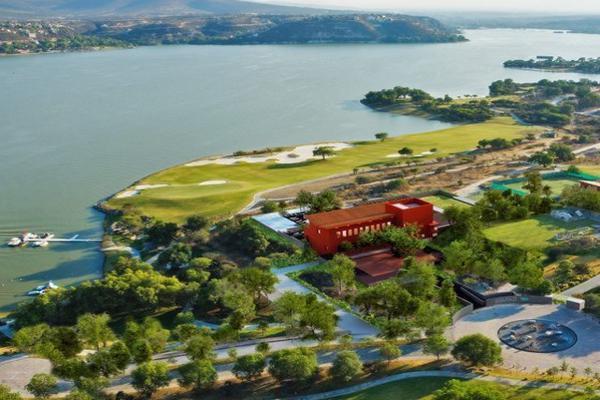 Foto de terreno habitacional en venta en  , tepeji, tepeji del río de ocampo, hidalgo, 14024678 No. 01