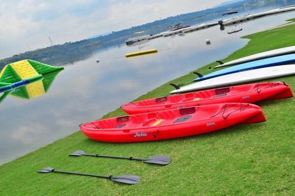 Foto de terreno habitacional en venta en  , tepeji, tepeji del río de ocampo, hidalgo, 14024682 No. 04