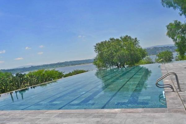 Foto de terreno habitacional en venta en  , tepeji, tepeji del río de ocampo, hidalgo, 14024682 No. 11