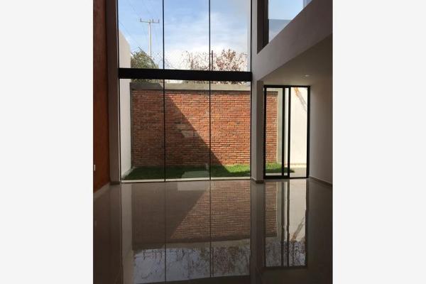 Foto de casa en venta en tepepan 00, arenal tepepan, tlalpan, df / cdmx, 5375010 No. 03