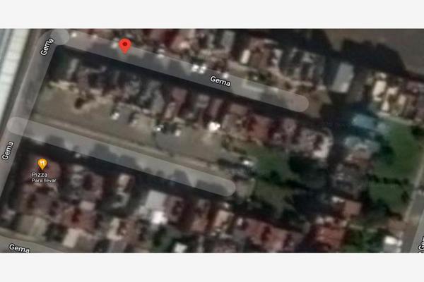 Foto de casa en venta en tepetlatla 00, villas de la paz, la paz, méxico, 19074973 No. 02
