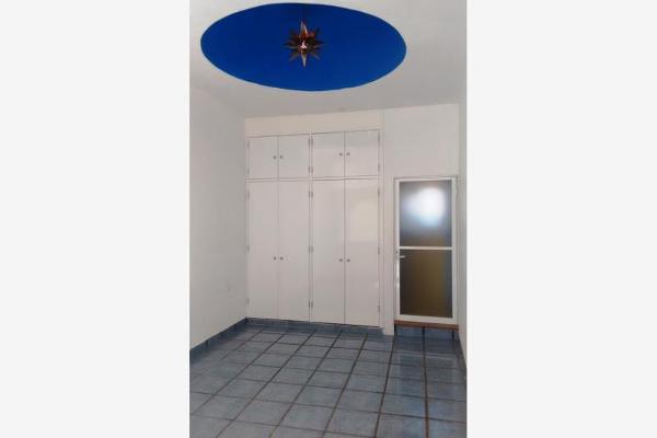 Foto de casa en venta en tepeyac 60, tepeyac, cuautla, morelos, 5428910 No. 08