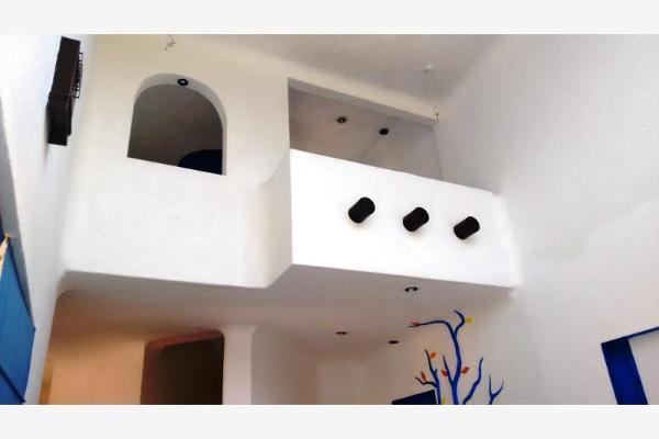 Foto de casa en venta en tepeyac 60, tepeyac, cuautla, morelos, 5428910 No. 13