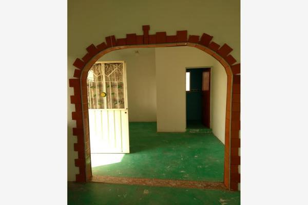 Foto de casa en venta en  , tepeyac, cuautla, morelos, 5653492 No. 07