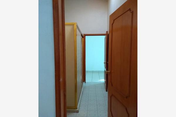 Foto de casa en venta en  , tepeyac, cuautla, morelos, 5653492 No. 08