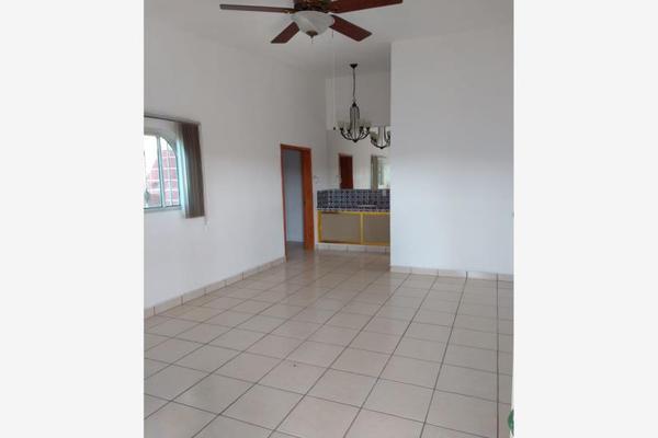 Foto de casa en venta en  , tepeyac, cuautla, morelos, 5653492 No. 13