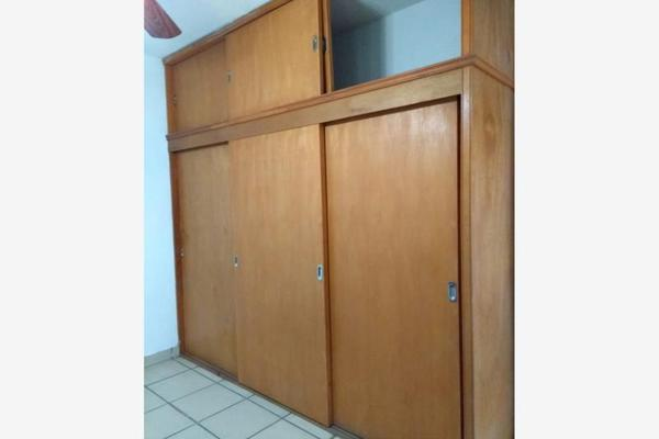 Foto de casa en venta en  , tepeyac, cuautla, morelos, 5653492 No. 21