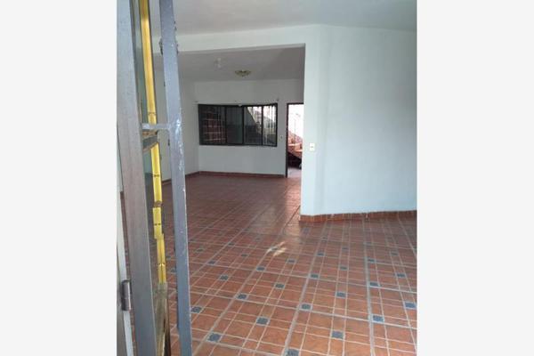 Foto de casa en venta en  , tepeyac, cuautla, morelos, 5653492 No. 23
