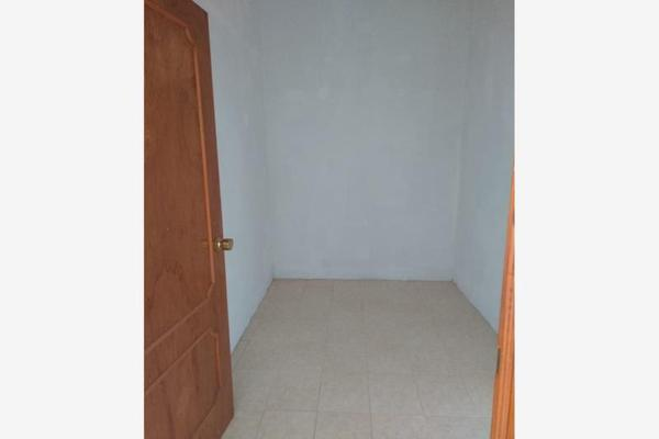 Foto de casa en venta en  , tepeyac, cuautla, morelos, 8234895 No. 04