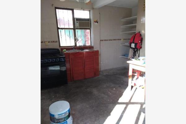 Foto de casa en venta en  , tepeyac, cuautla, morelos, 8234895 No. 13