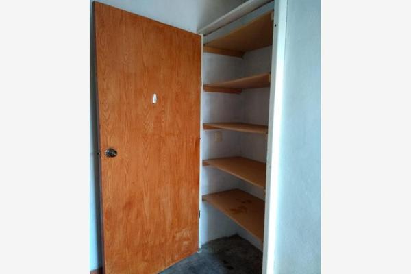 Foto de casa en venta en  , tepeyac, cuautla, morelos, 8234895 No. 15