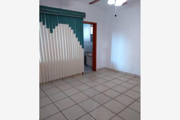 Foto de casa en venta en  , tepeyac, cuautla, morelos, 8234895 No. 16
