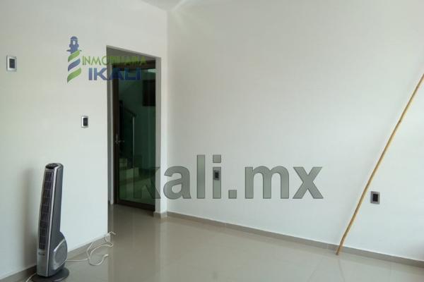 Foto de oficina en renta en  , tepeyac, poza rica de hidalgo, veracruz de ignacio de la llave, 5682799 No. 13