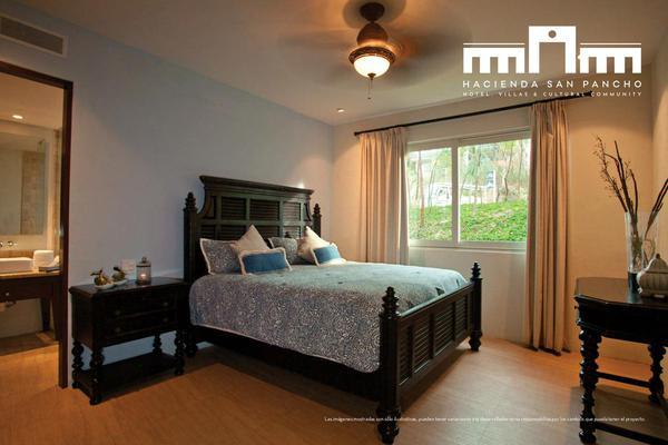 Foto de casa en venta en  , tepic centro, tepic, nayarit, 19290460 No. 05