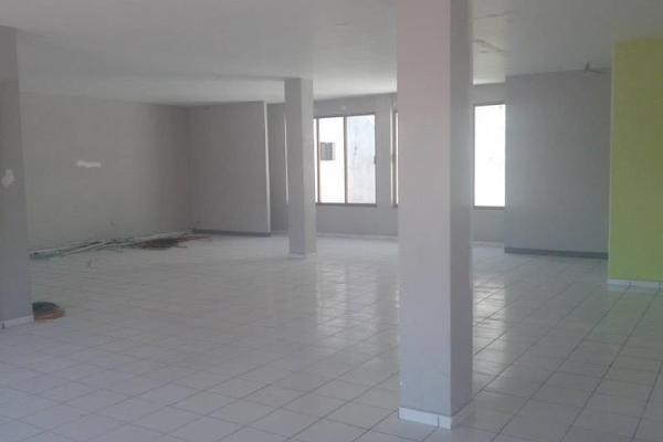 Foto de edificio en renta en  , tepic centro, tepic, nayarit, 3632281 No. 02