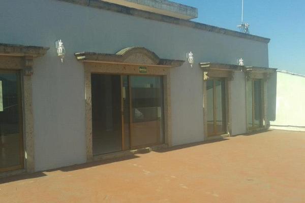 Foto de edificio en renta en  , tepic centro, tepic, nayarit, 3632281 No. 10