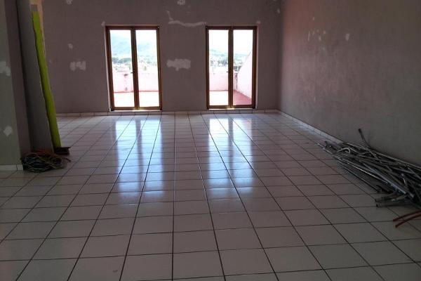 Foto de edificio en renta en  , tepic centro, tepic, nayarit, 3632281 No. 11