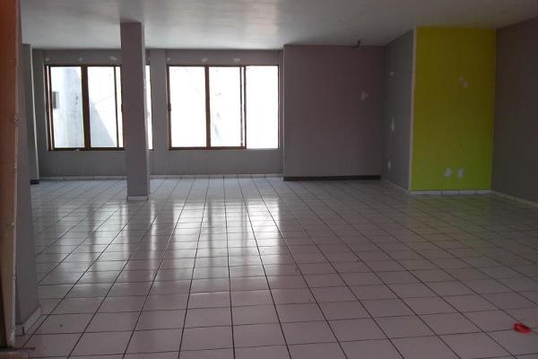 Foto de edificio en renta en  , tepic centro, tepic, nayarit, 3632281 No. 12