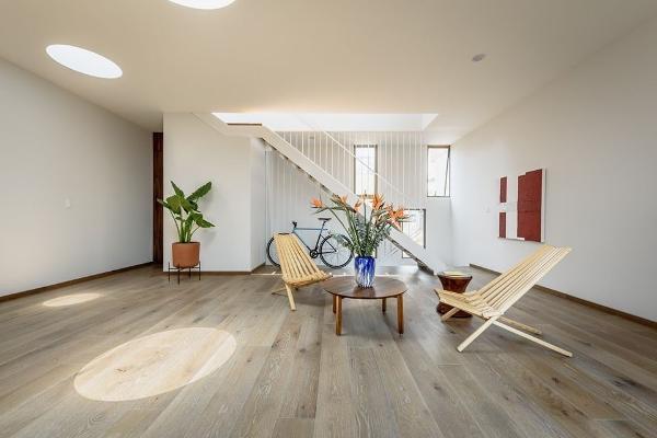 Foto de departamento en venta en tepic , roma sur, cuauhtémoc, df / cdmx, 14029760 No. 07
