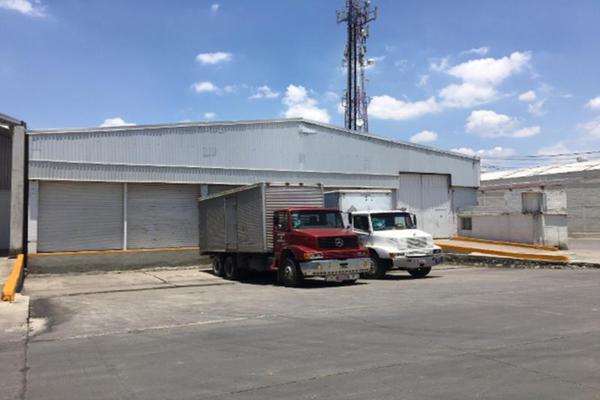 Foto de bodega en renta en tepo 1, texcacoa, tepotzotlán, méxico, 16105389 No. 02