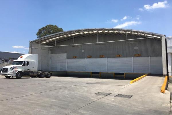 Foto de bodega en renta en tepo 1, texcacoa, tepotzotlán, méxico, 16105389 No. 04