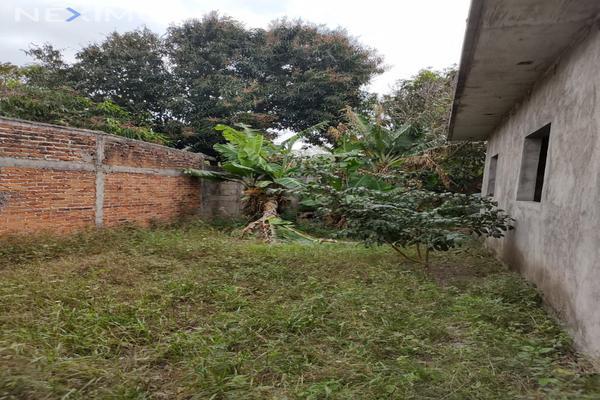 Foto de terreno habitacional en venta en tepochcalli 115, tejería, veracruz, veracruz de ignacio de la llave, 19711965 No. 07