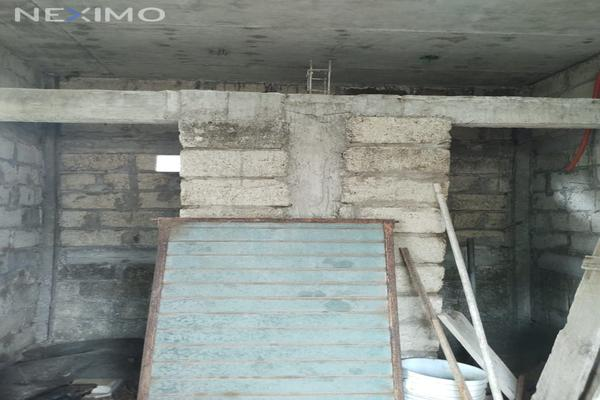 Foto de terreno habitacional en venta en tepochcalli 115, tejería, veracruz, veracruz de ignacio de la llave, 19711965 No. 11