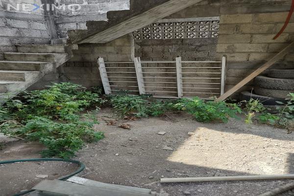 Foto de terreno habitacional en venta en tepochcalli 115, tejería, veracruz, veracruz de ignacio de la llave, 19711965 No. 13