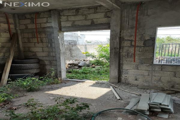 Foto de terreno habitacional en venta en tepochcalli 115, tejería, veracruz, veracruz de ignacio de la llave, 19711965 No. 16
