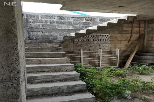 Foto de terreno habitacional en venta en tepochcalli 115, tejería, veracruz, veracruz de ignacio de la llave, 19711965 No. 17