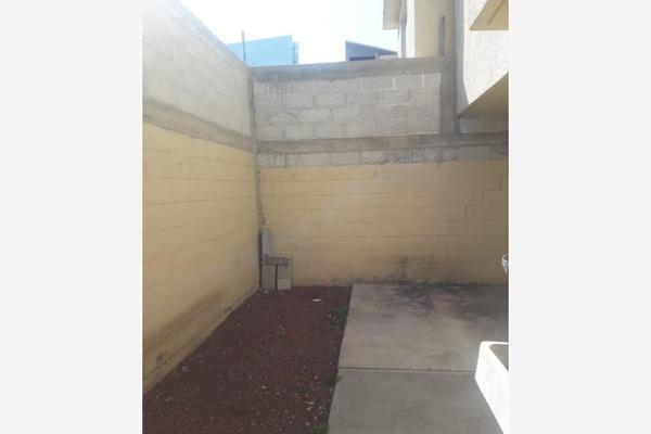 Foto de casa en venta en tepojaco 12, jardines de tizayuca i, tizayuca, hidalgo, 20046806 No. 08